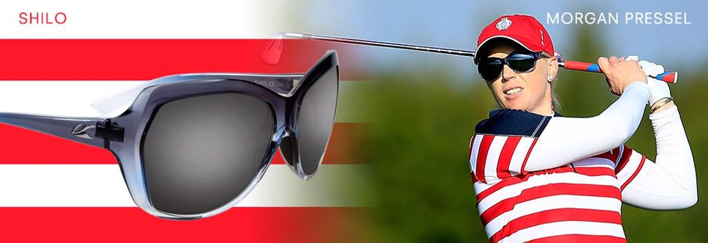 Congrats @mpressel helping US in historic comeback win #SolheimCup. Win her @Kaenon #shilo. Just RT & follow http://t.co/Svzd3fpKNp