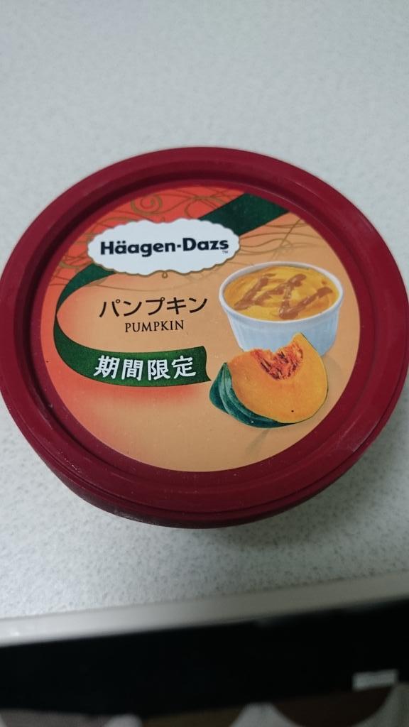 これが食べたかったんです http://t.co/goum59Q36j