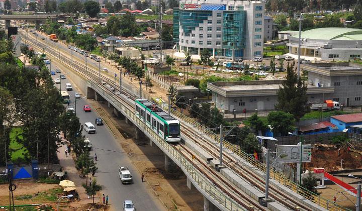 """Résultat de recherche d'images pour """"addis abeba metro"""""""