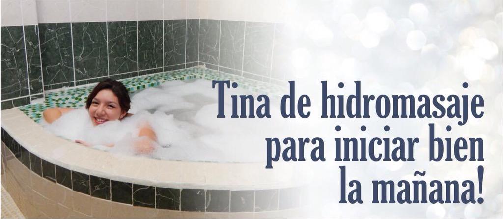 """Baño De Vapor Gimnasio:Baños Las Brisas on Twitter: """"Un rico baño de #vapor #gym #regaderas"""