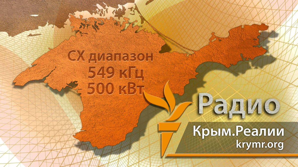 Контрактная составляющая украинской армии будет расти, - Порошенко - Цензор.НЕТ 9166