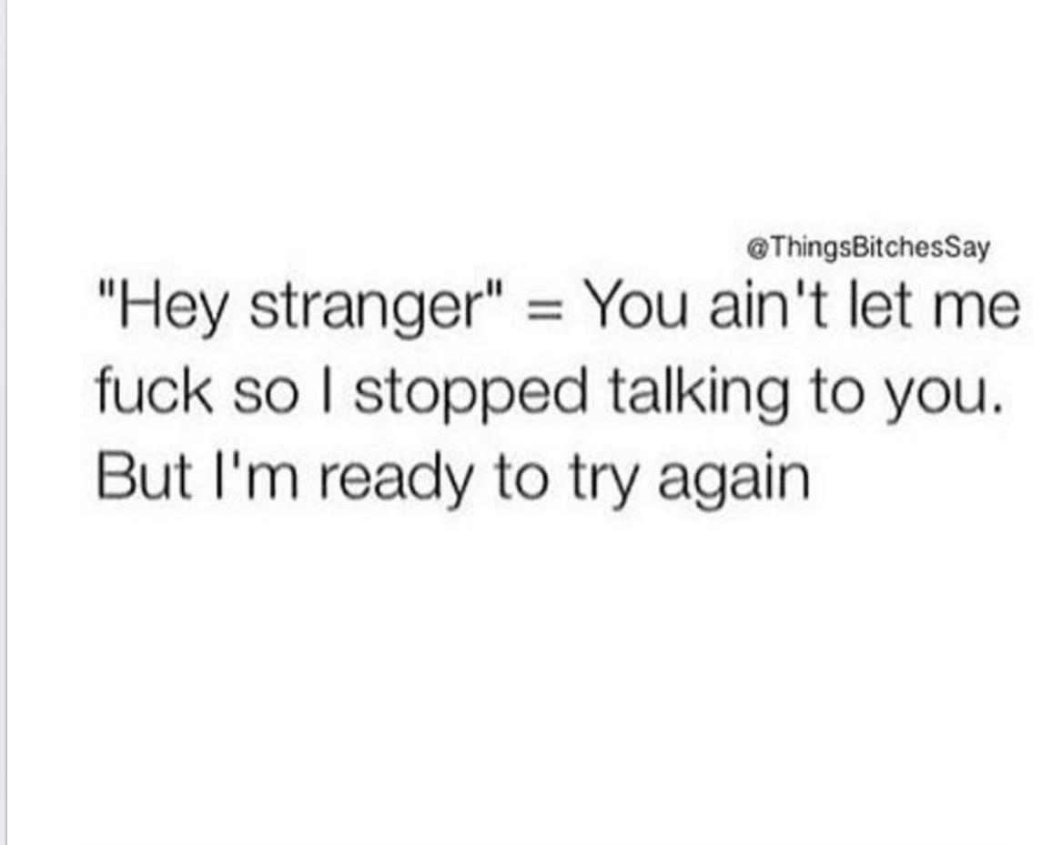 Basically ...