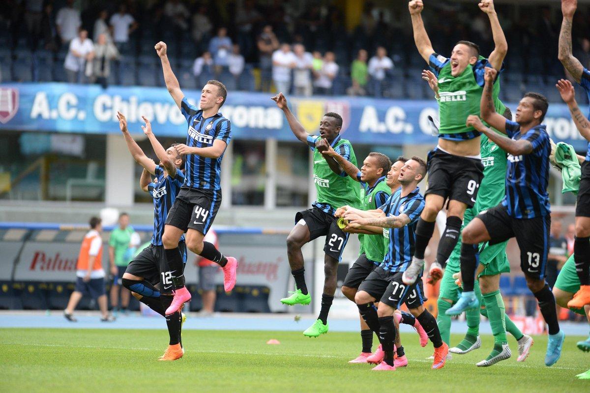 INTER-Verona come vedere Streaming Gratis Diretta Calcio Serie A