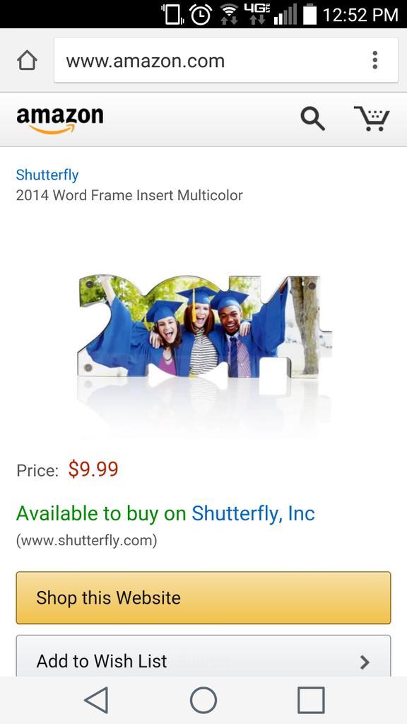 Shutterfly on Twitter: \