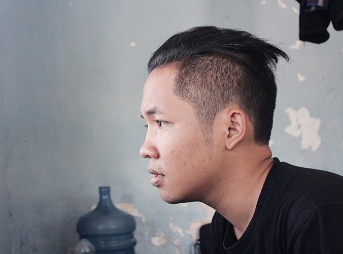 genji takiya hairstyle 93243 usbdata