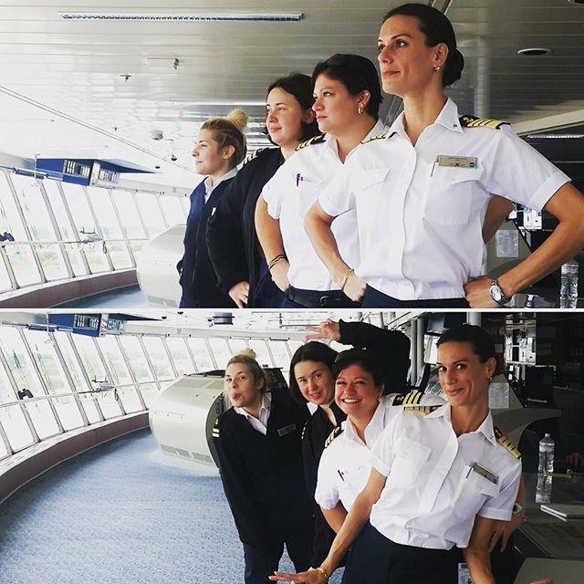Melbourne, Victoria To Auckland | Celebrity Cruises 2021 ...