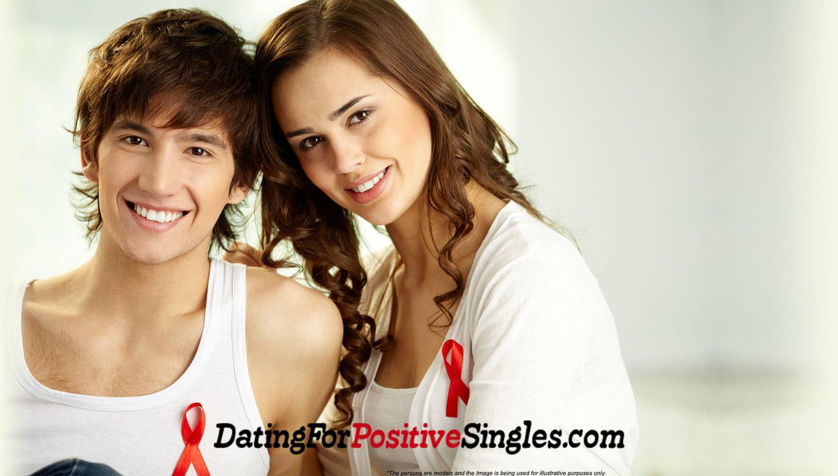 online dating HIV