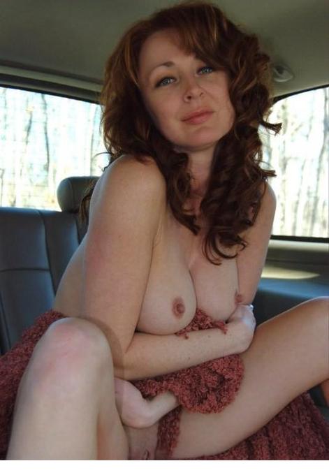 Reife Frau Sucht Jungen Liebhaber
