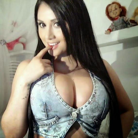 concurso de mamadas fotos de mujeres tetonas