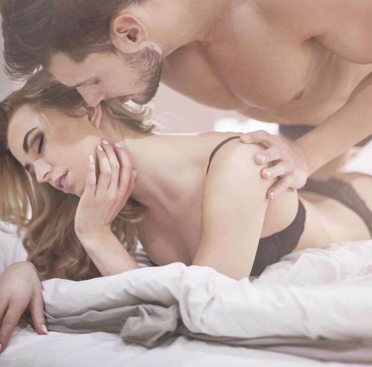 Real sex breast photos porn