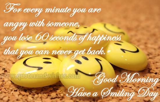 Good Morning Have A Great Week Ahead 76220 Loadtve