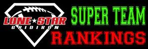 New #txhsfb Super Team Rankings are out - all classes! http://t.co/3Fezw3cZSN http://t.co/802LLtKK15