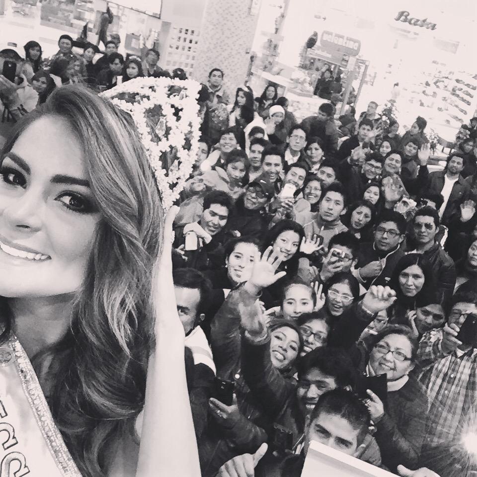 LAURA SPOYA para la elección de miss Juliaca 2015 CPZuGDSWEAAh5EQ