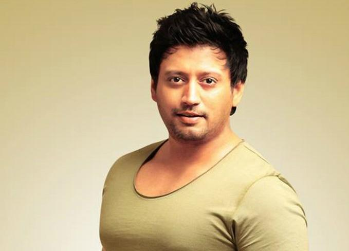 Prashanth confirms 'Special 26' Tamil remake