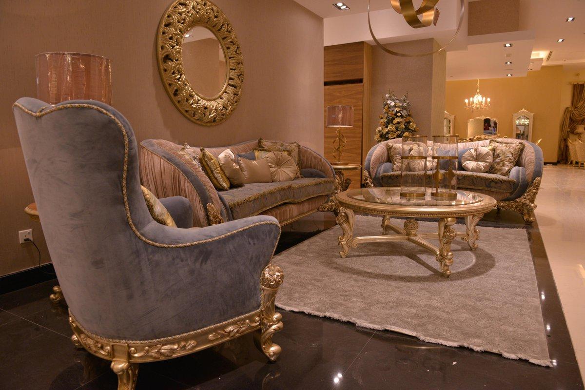 Al Huzaifa Furniture On Twitter Have You Visited Our Abu Dhabi Showroom Yet Alhuzaifa Uae