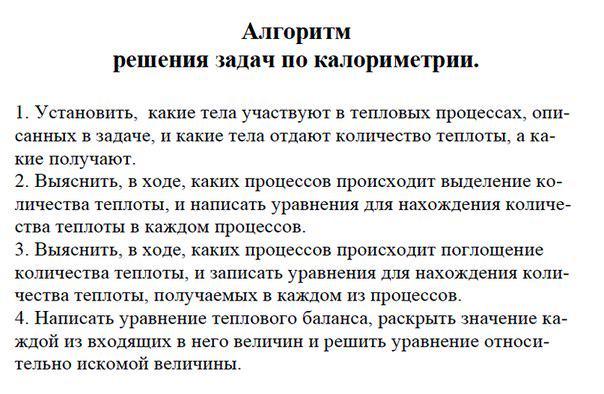 15 задание егэ по русскому теория