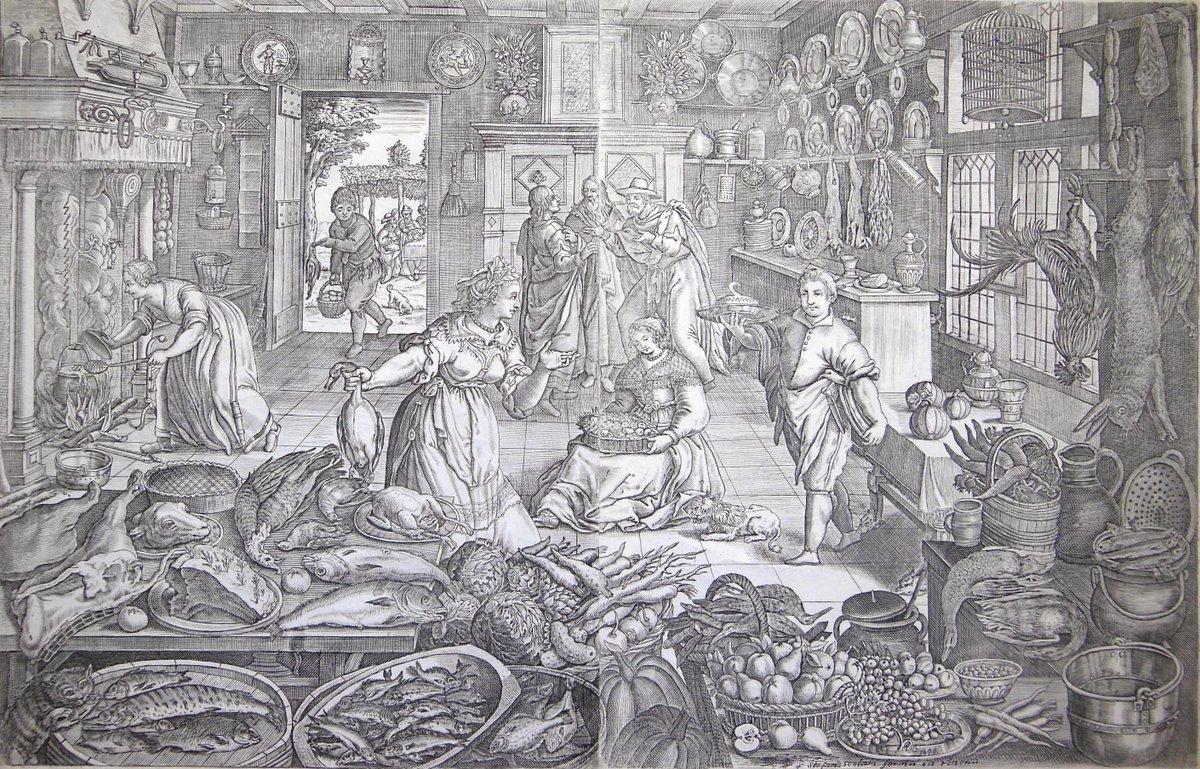 """La Storia Della Cucina bottega delle arti على تويتر: """"a #padova una #mostra sulla"""
