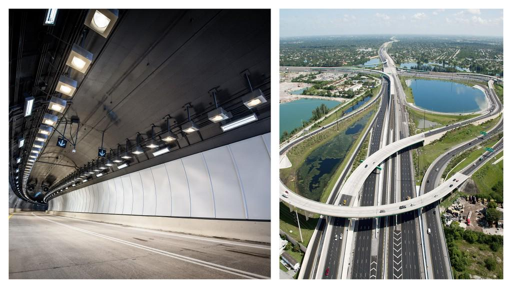 ICYMI: '@MyFDOT Wins Top Prizes in America's #Transportation Awards National Competition' | http://t.co/XH7uDiaJhT http://t.co/kqkAIpZoim
