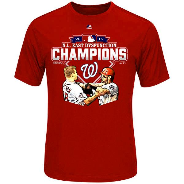 Now available at the MLB Shop! #Nats #Natitude http://t.co/0kbAiTuLA2