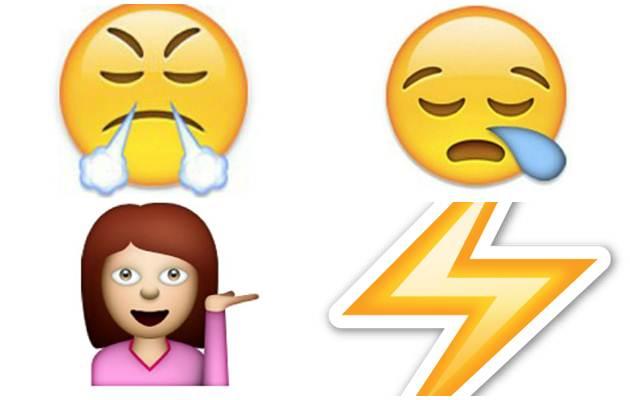 8332f14590d tech507 conoces el verdadero significado de los emoticones en whatsapp  descubrelo aqui