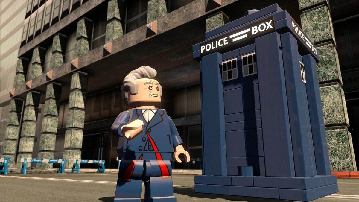 lego dimensions came out yesterday and it has every brand you ever loved http://t.co/HS4sIzmIb3 http://t.co/47xOxrRTY8