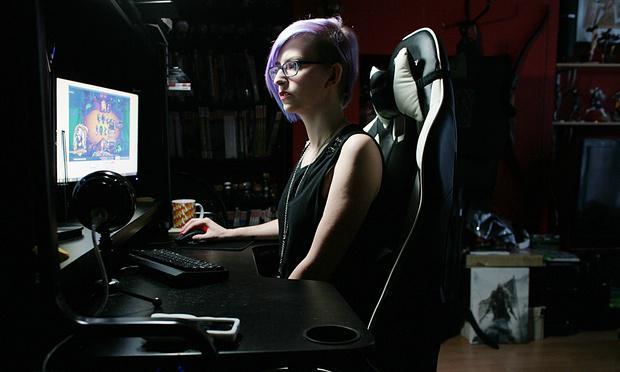 play zeus online