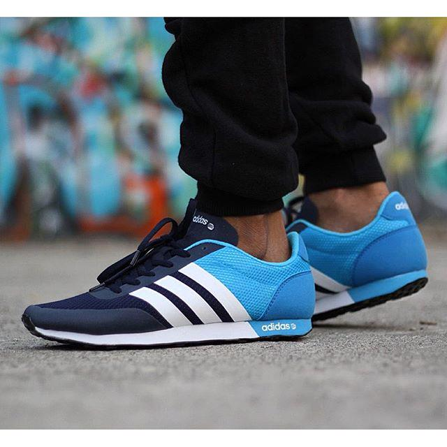 adidas neo made in indonesia