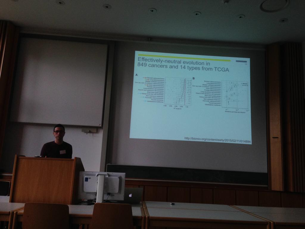 .@ara_anderson suggests that glandular tumors have fundamentally different competition dynamics. #cest15 http://t.co/NORGYvYhdr