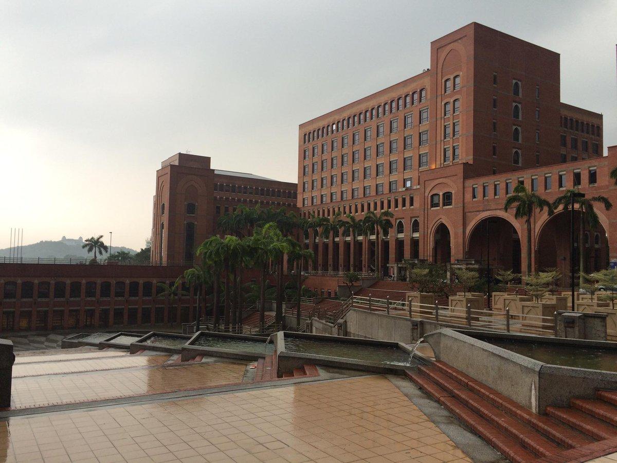 Wong Kok Leong בטוויטר I M At Kementerian Dalam Negeri Bahagian Pengurusan Pekerja Asing Kdn Blok D90 Https T Co Panl1h3fpe Http T Co Qn1uclh9g0