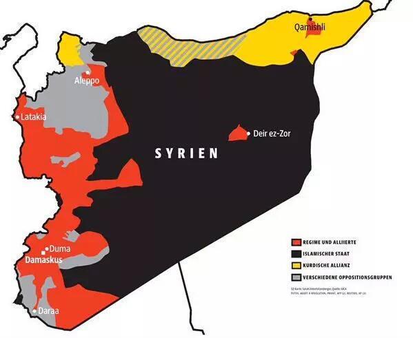 Россия перебрасывает наемников с Донбасса в Сирию, - ИС - Цензор.НЕТ 1455