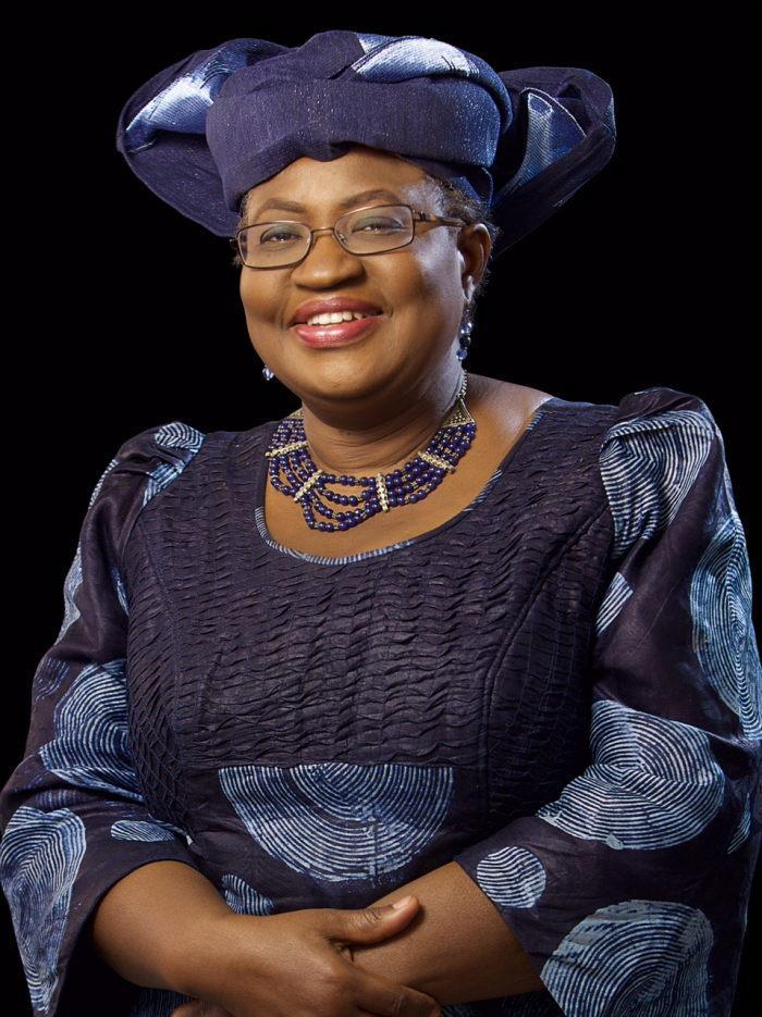 Welcome on board @NOIweala! Ngozi Okonjo-Iweala appointed Chair-elect of Gavi Board: http://t.co/jH9VVoZznt http://t.co/HrZk311VJ6
