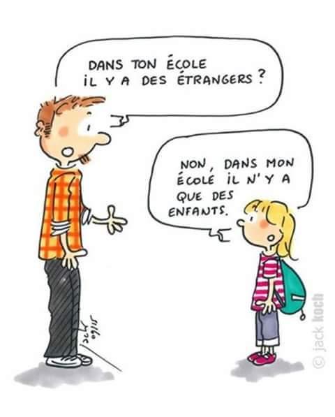 La vérité sort de la bouche des enfants... <3 http://t.co/FUI81ErHBF