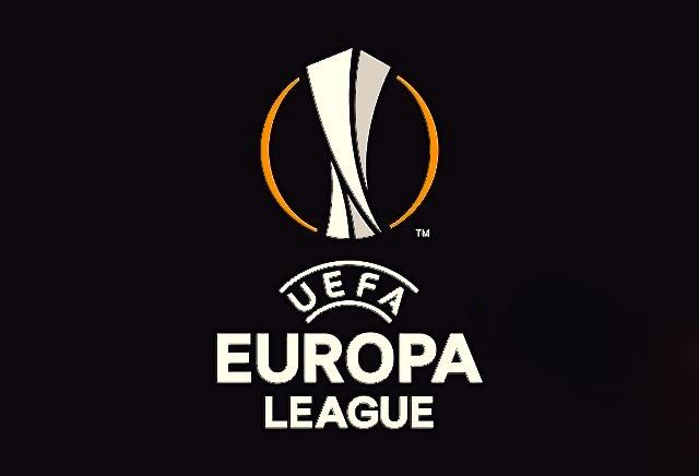 LAZIO-Saint Etienne Rojadirecta Streaming Gratis Europa League.