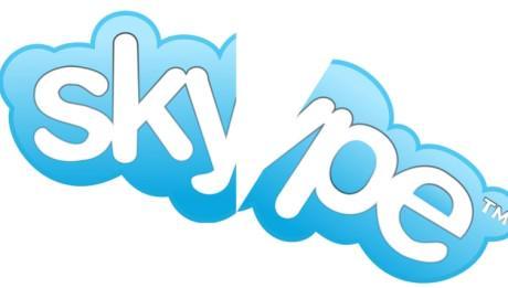 Skype non funziona ok, ma quando torna a funzionare?