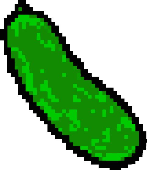 Vlasic On Twitter Here I Made You A Pickle Emoji I Made Us All A