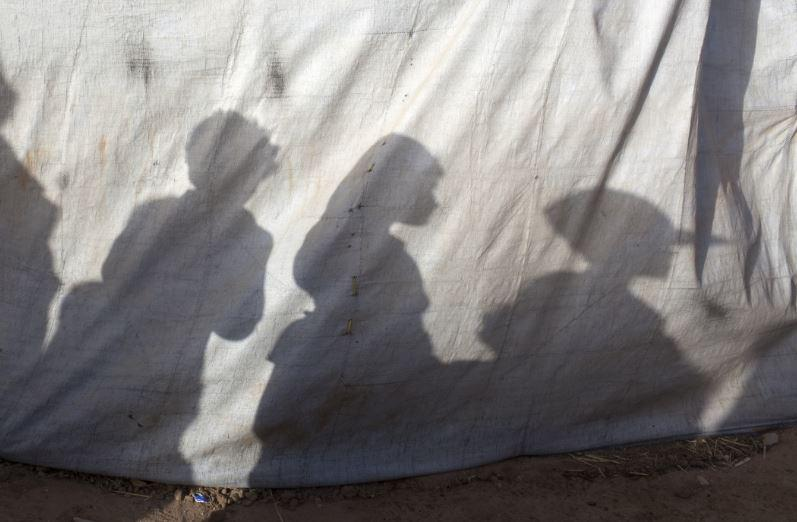#Migrants. #Refugees. We assist everyone, regardless of their status. #ProtectHumanity http://t.co/f2eJB5V1ZW