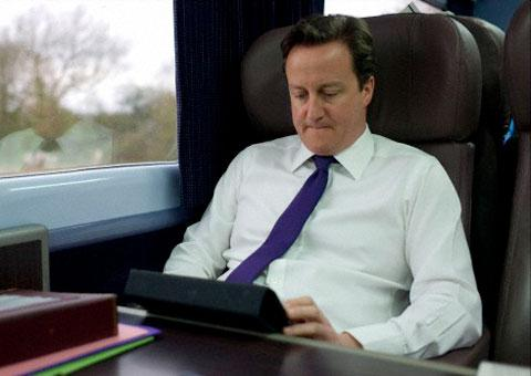 RT @thatlot: Here's a handy website to help you stay up-to-date with #piggate.  http://t.co/BAqkFi0ifZ http://t.co/eWNNmAqEmQ