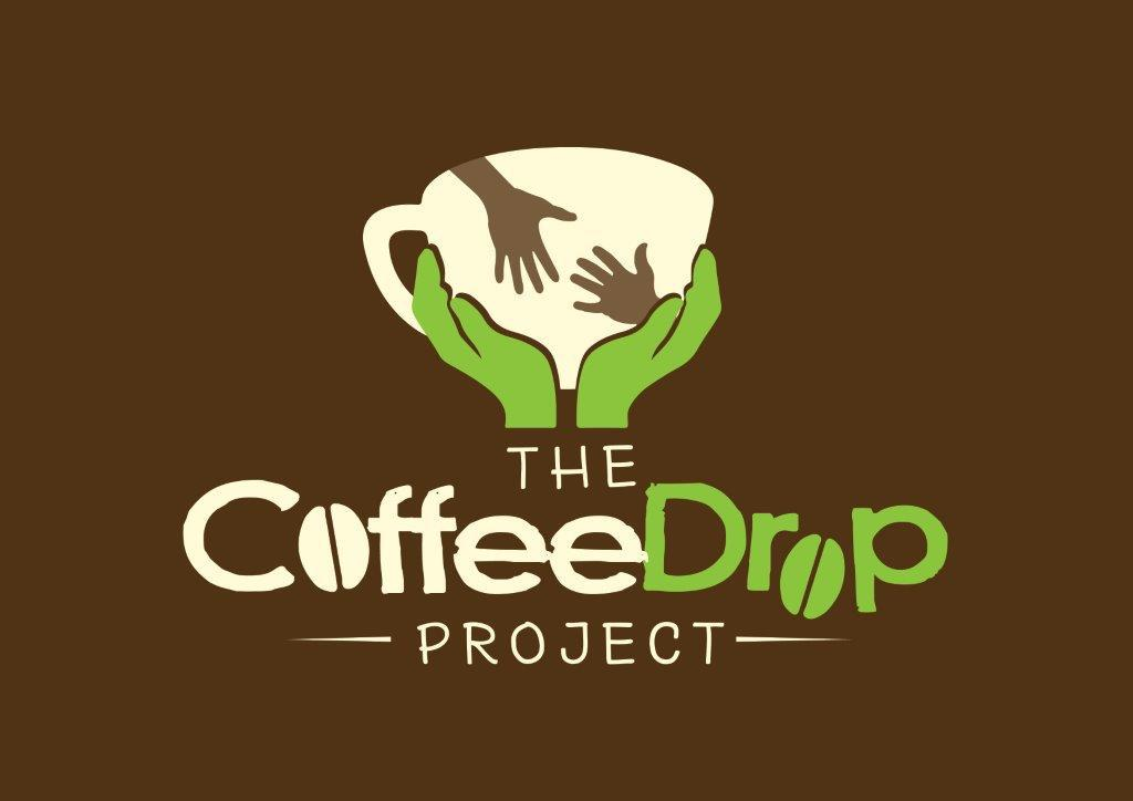 Friday 9/25 @greenhousemin 8-12 help hand out food 4 the less fortunate. @dropthecoffee @2HarvestMidTN #Murfreesboro http://t.co/DikTmX0qXZ