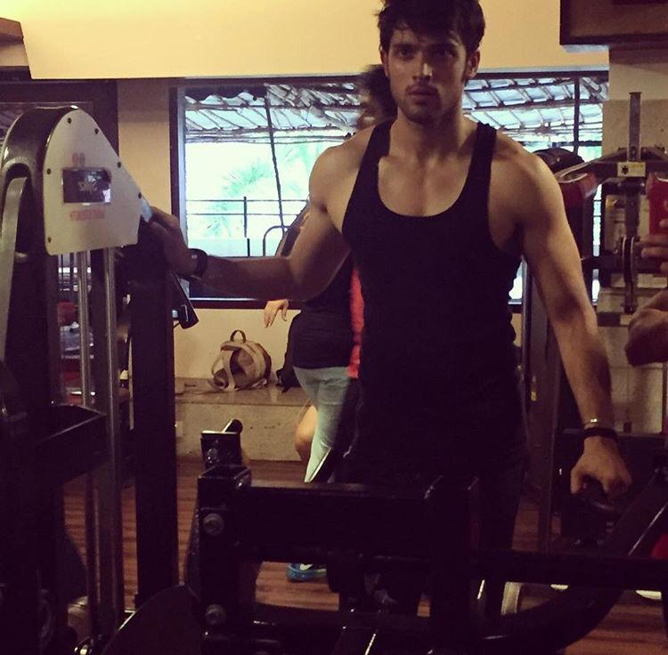 Parth samthaan fc on twitter quot aren t we definitely liking what we re