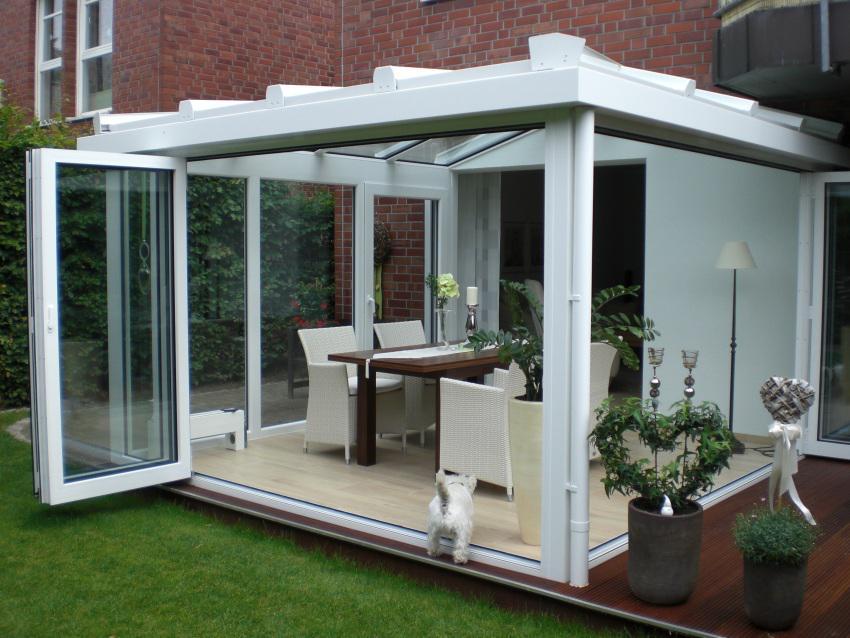 veranda wintergarten wintergarten hh twitter. Black Bedroom Furniture Sets. Home Design Ideas