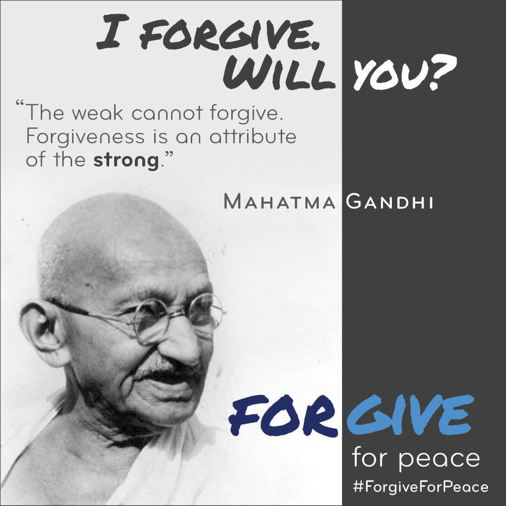 #Sprinklr is so proud & honored to help power #forgiveforpeace. Forgive someone today or ask someone to forgive u. http://t.co/r9vDybtl8G
