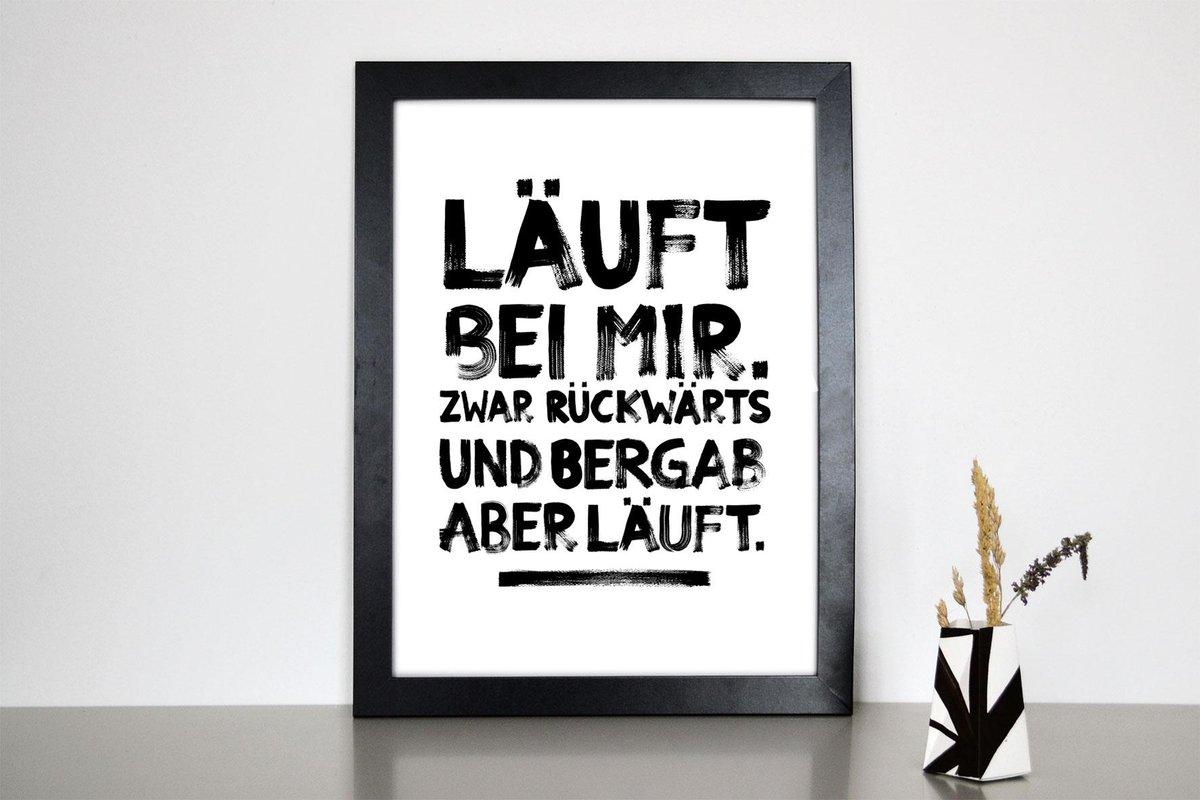 Formart Kunstdrucke On Twitter Lauft Bei Mir Http T Co