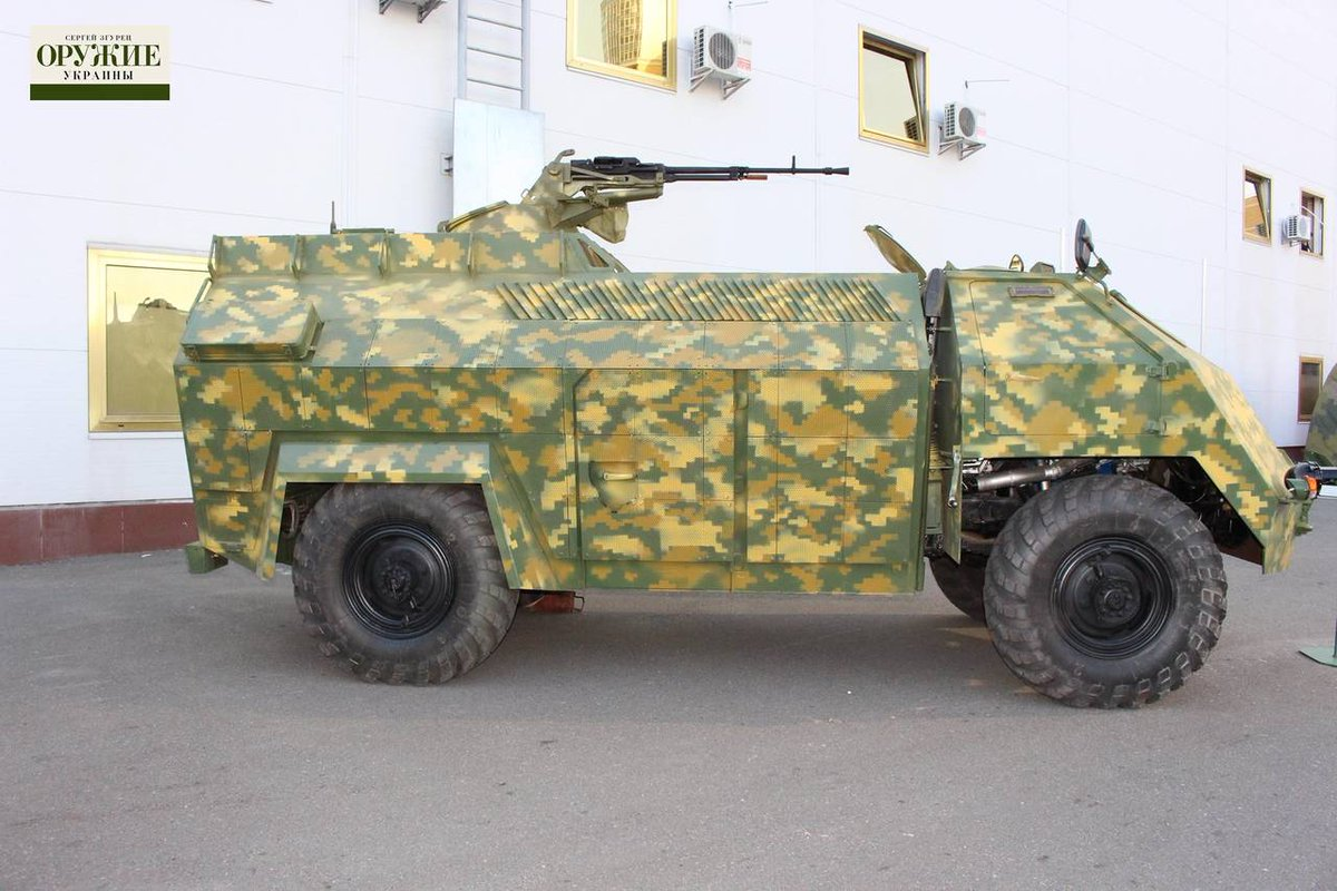 В Эстонии стартовали военные учения с участием ВВС США - Цензор.НЕТ 6345