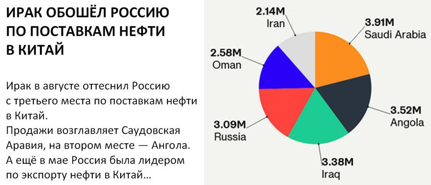 Отмена закона о СЭЗ в оккупированном Крыму отвечает интересам украинских граждан, - Устаев - Цензор.НЕТ 6483