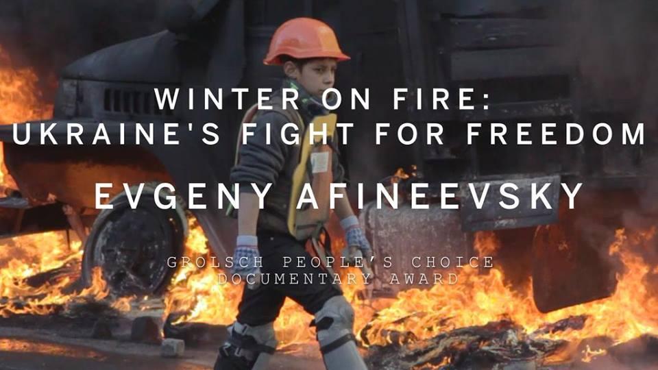 chris wynnyk wilson on twitter winter on fire ukraine. Black Bedroom Furniture Sets. Home Design Ideas