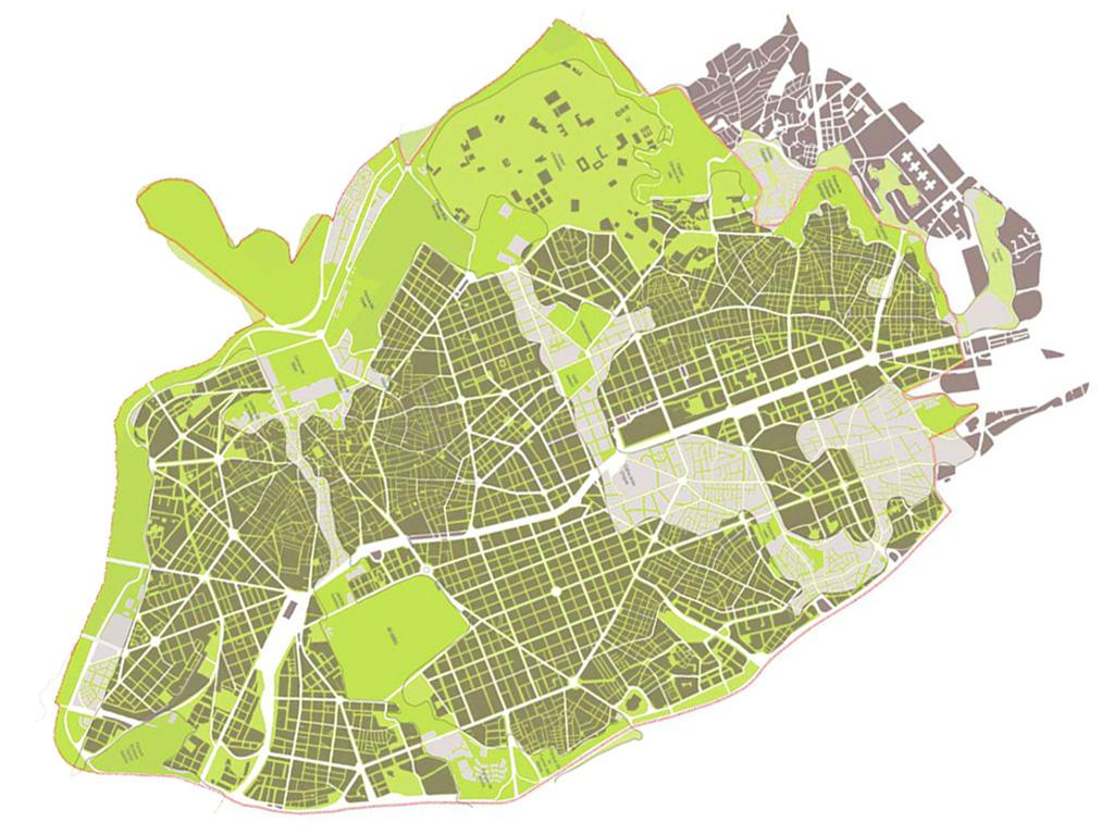 ... Urbana:  Http://amutioybernal.blogspot.com.es/2015/09/alegaciones Plan General Ordenacion Urbana Pgou  Arquitecto.html U2026pic.twitter.com/lBatGqnj9Z