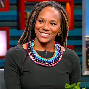 Will you be here Friday afternoon for an amazing conversation with Bree Newsome? #BreeAtAgnes http://t.co/Ii6cZWdLmZ http://t.co/6zVzGUVqMb