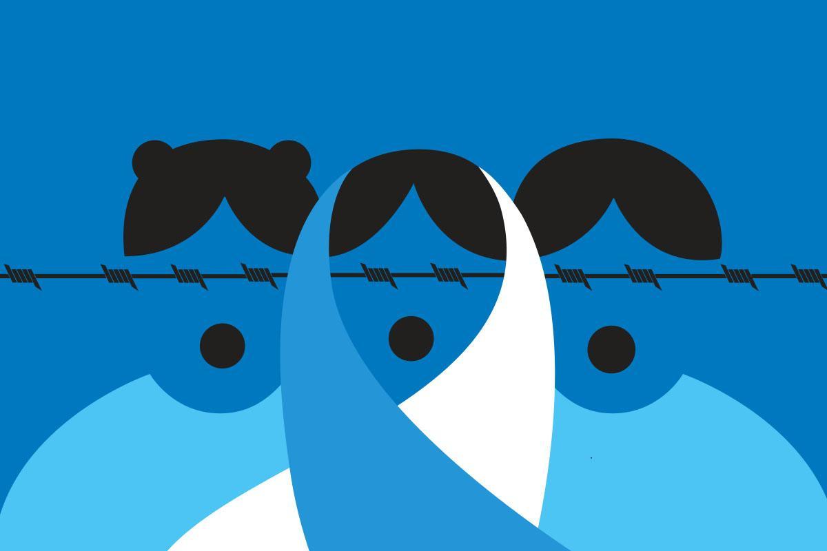 Gi nå for å hjelpe oss med å stoppe sult og starte fred: http://t.co/VA2N1Rldyb #PeaceDay http://t.co/wl3skZBuAK