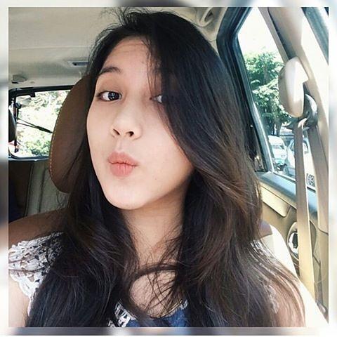 Pin oleh Top Channel di Indonesian School Girl di 2020