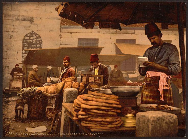 TURQUIE : Economie, politique, diplomatie... - Page 4 CPcvAPyWoAAuH8R